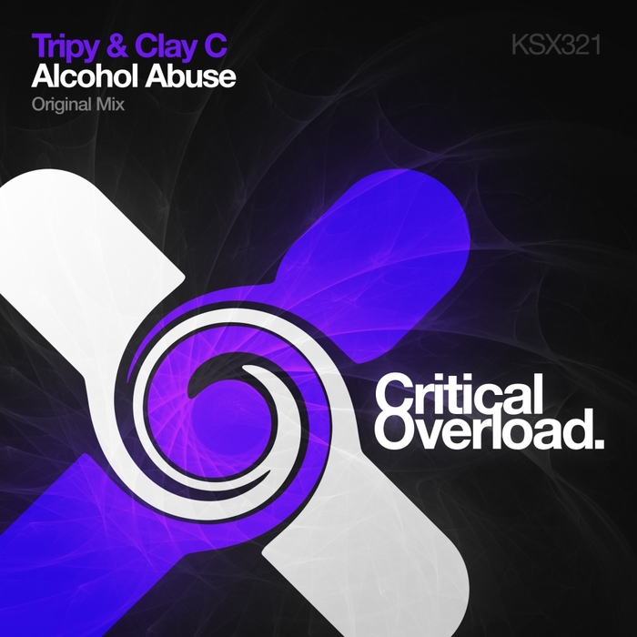 TRIPY & CLAY C - Alcohol Abuse