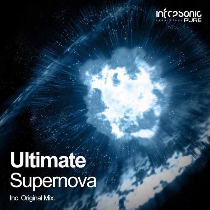 ULTIMATE - Supernova