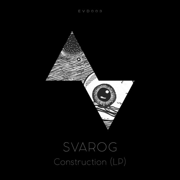 SVAROG - CONSTRUCTION