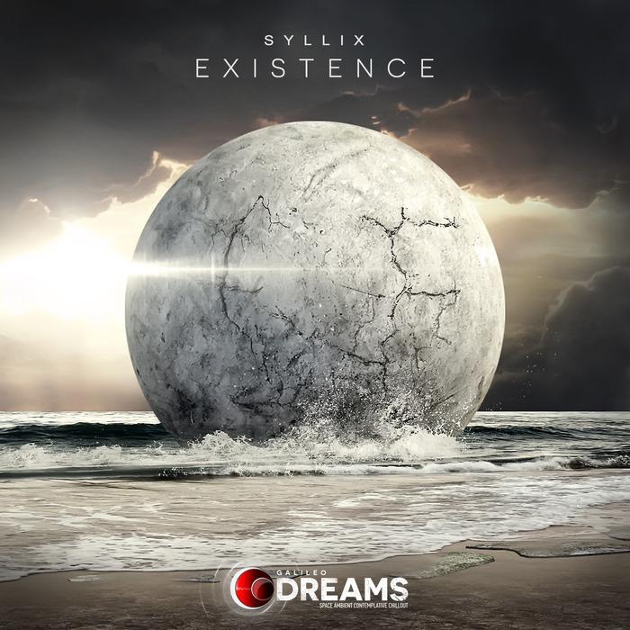 SYLLIX - Existence