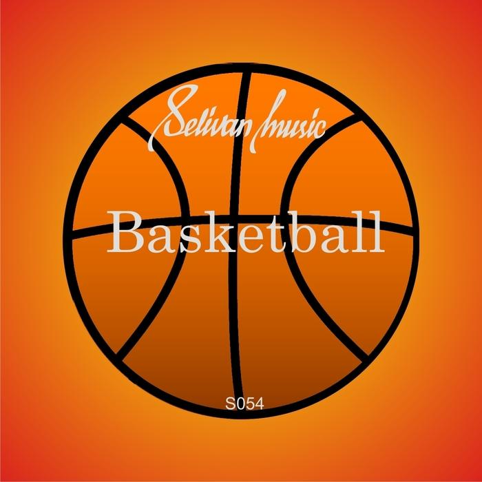 SELIVANDJ - Basketball