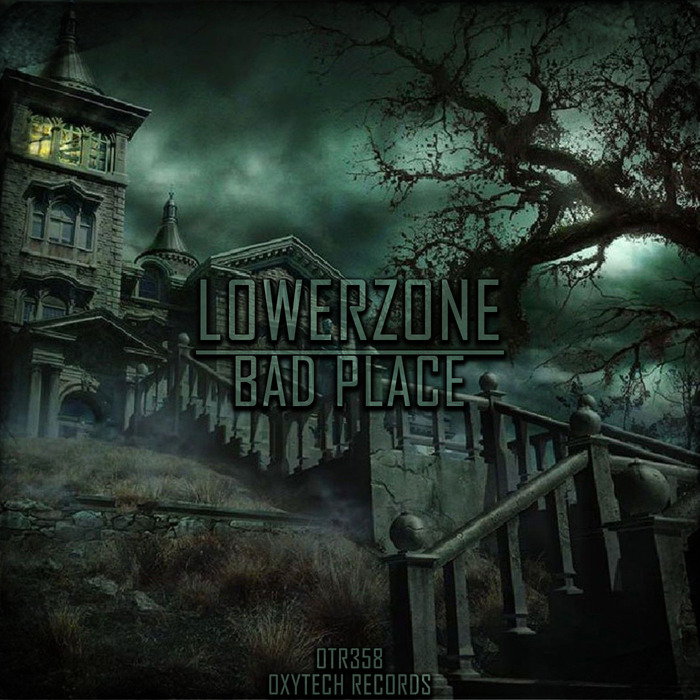 LOWERZONE - Bad Place