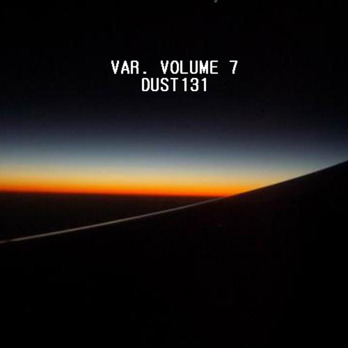 VARIOUS - Var Volume 7