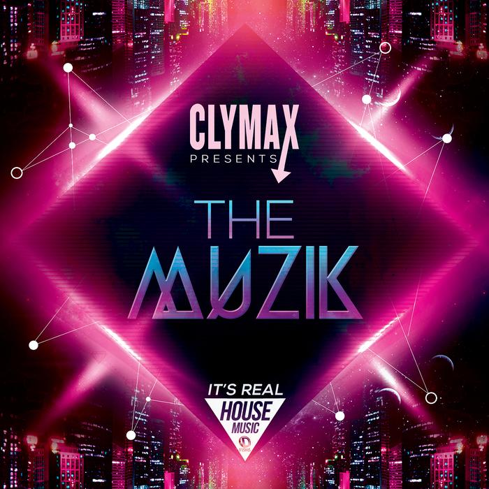 CLYMAX - The Muzik