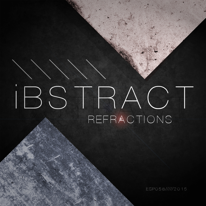 IBSTRACT - Refractions