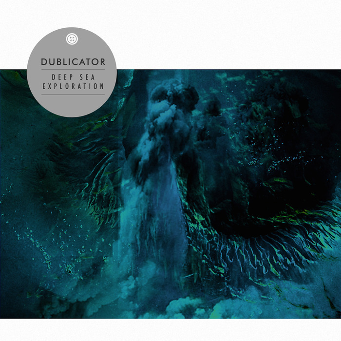 DUBLICATOR - Deep Sea Exploration