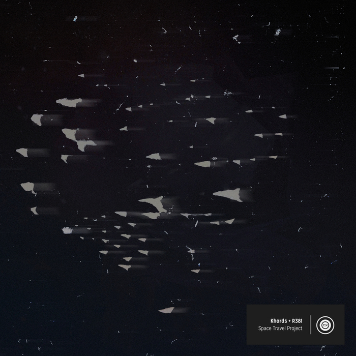 KHORDS R381 - Space Travel Project
