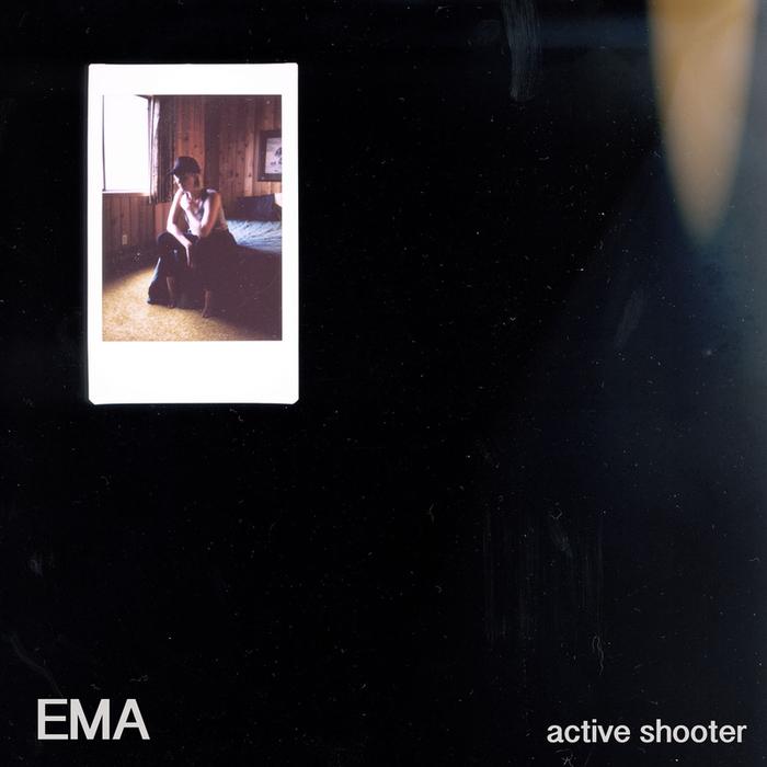EMA - Active Shooter