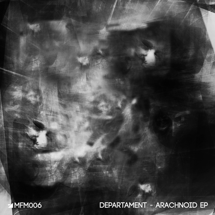 DEPARTAMENT - Arachnoid