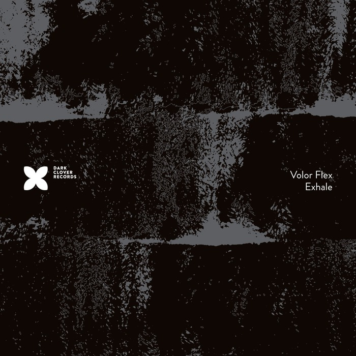 VOLOR FLEX - Exhale