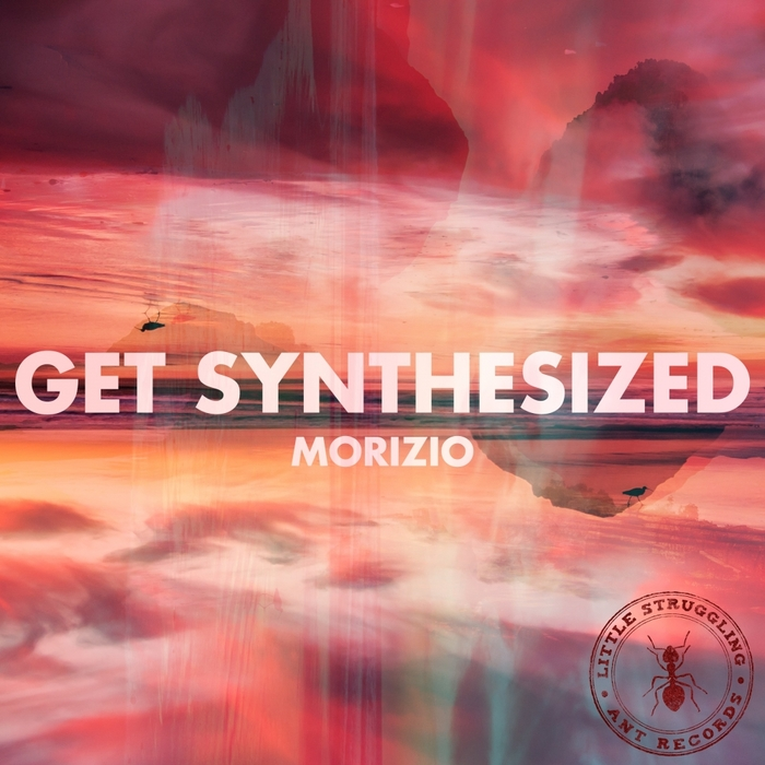 MORIZIO - Get Synthesized