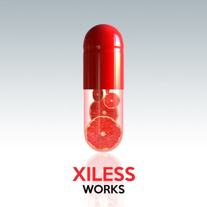 XILESS - Xiless Works