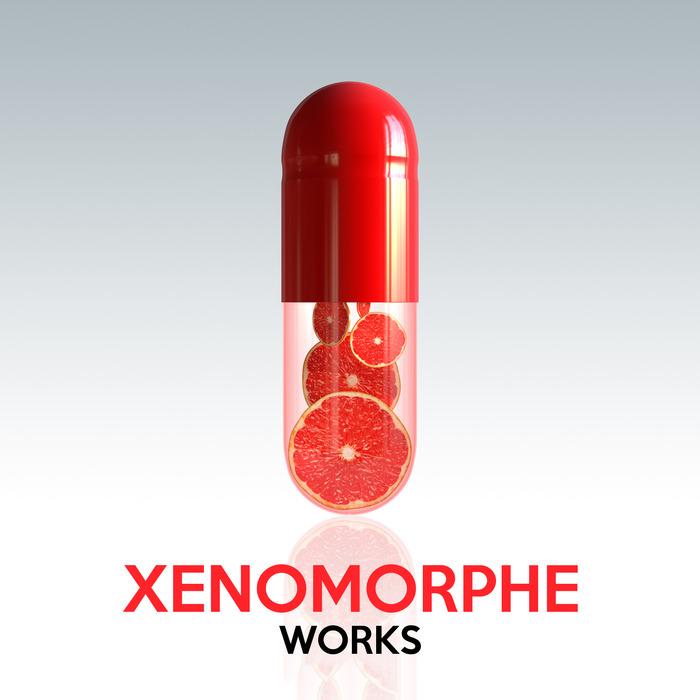 XENOMORPHE - Xenomorphe Works