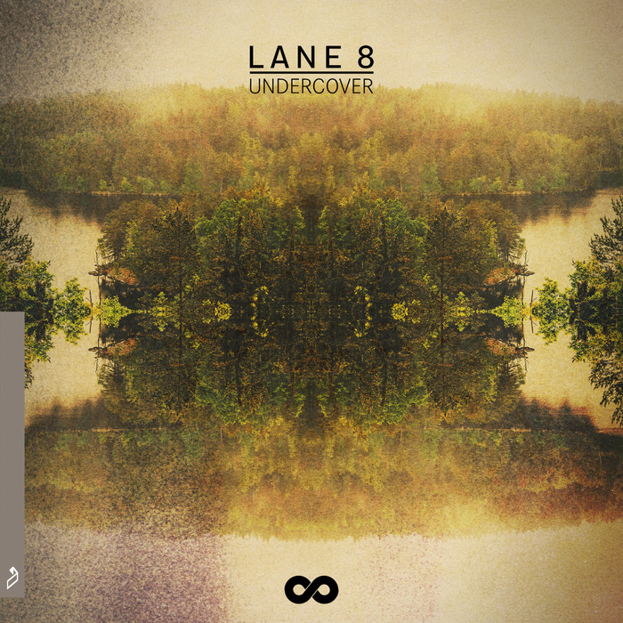 LANE 8 feat MATTHEW DEAR - Undercover