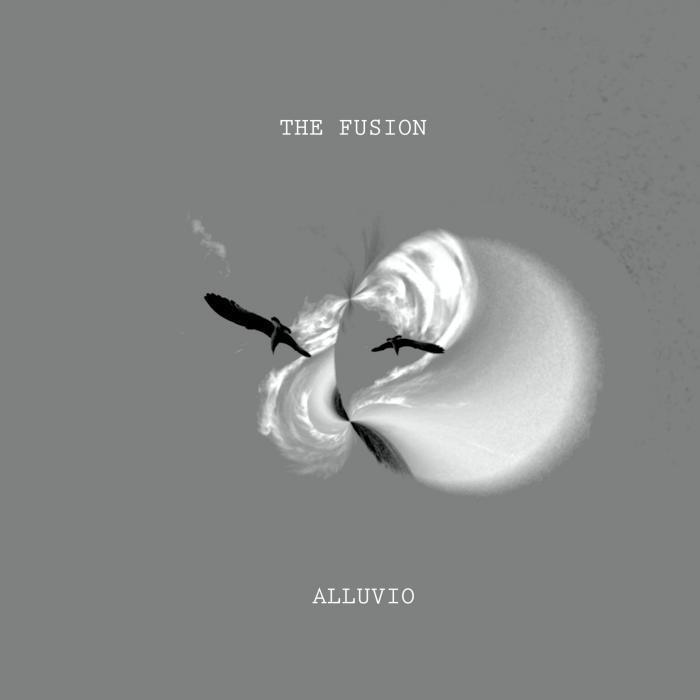 ALLUVIO - The Fusion