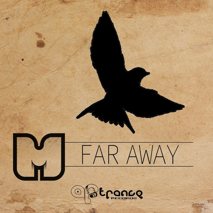 MAHORI - Far Away