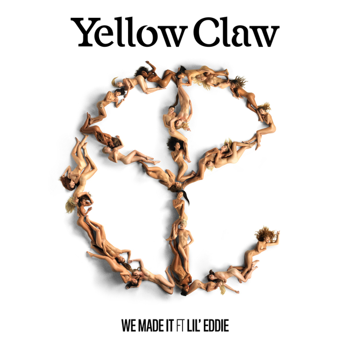 Yellow claw mp3 music downloads at juno download we made it feat lil eddie stopboris Image collections