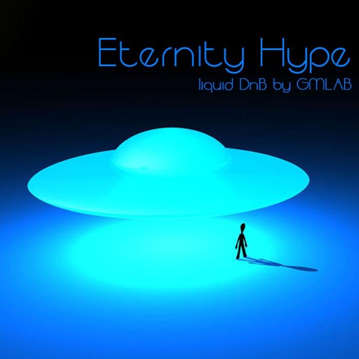 GMLAB - Eternity Hype