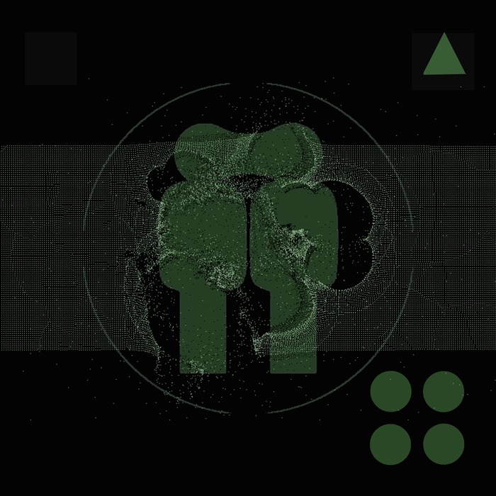 PLANCTOPHOB - Predeath Delusions