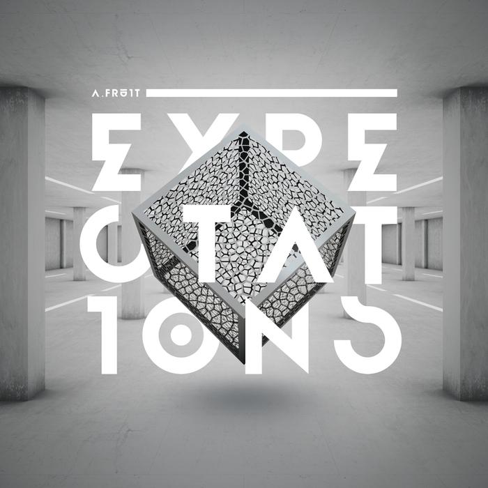 AFRUIT - Expectations