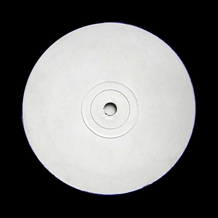 AERO MANYELO - To The Moon