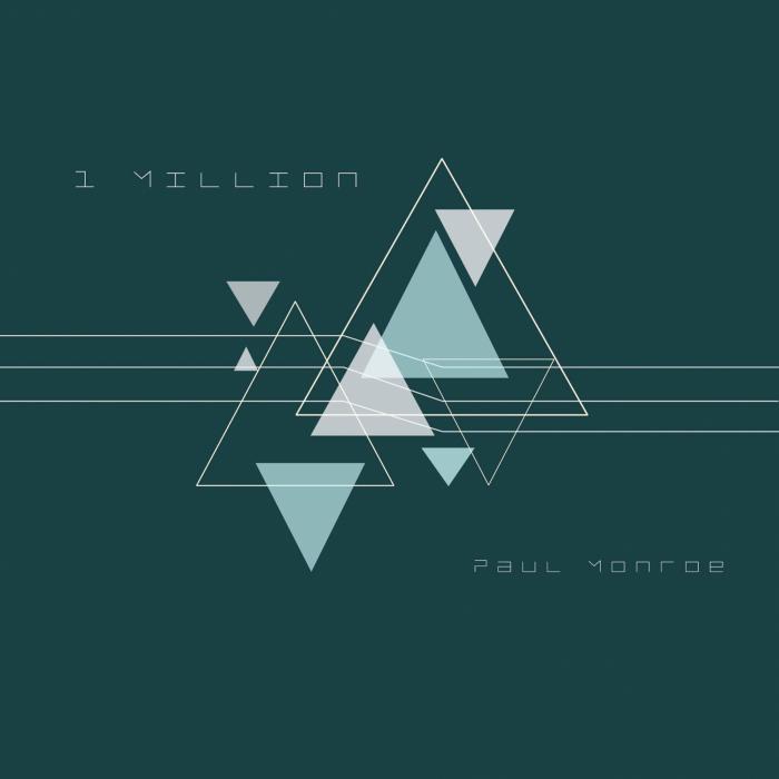 PAUL MONROE - 1 Million