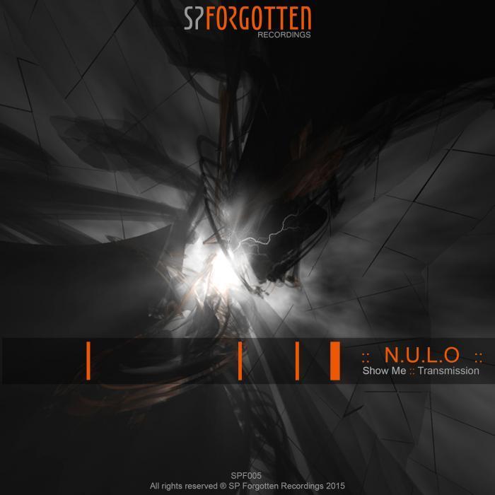 NULO - Nulo