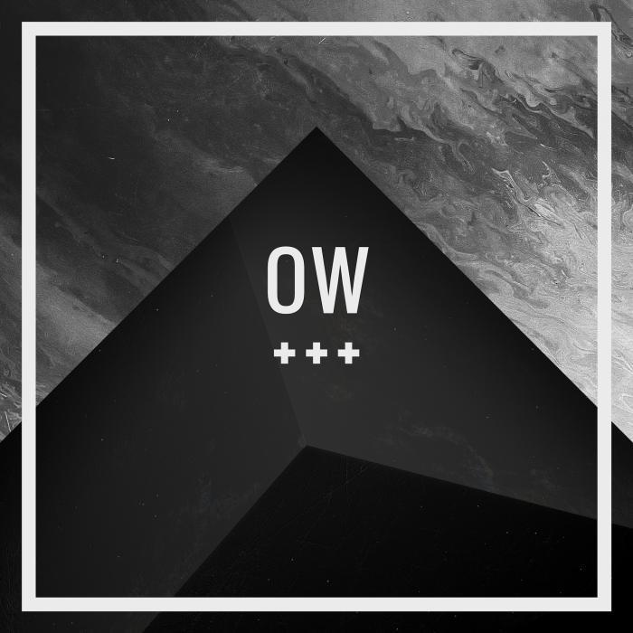 OVERWERK - Canon