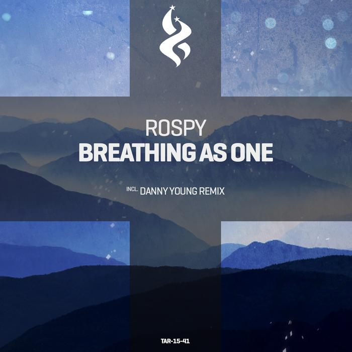 ROSPY - Breathing As One