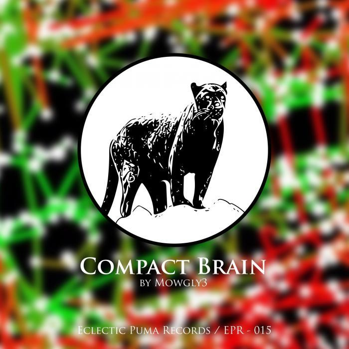 MOWGLY3 - Compact Brain
