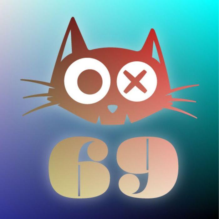 JAN OBERLAENDER & SCHLEPP GEIST - Welcome Back EP
