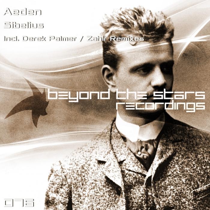 AEDEN - Sibelius