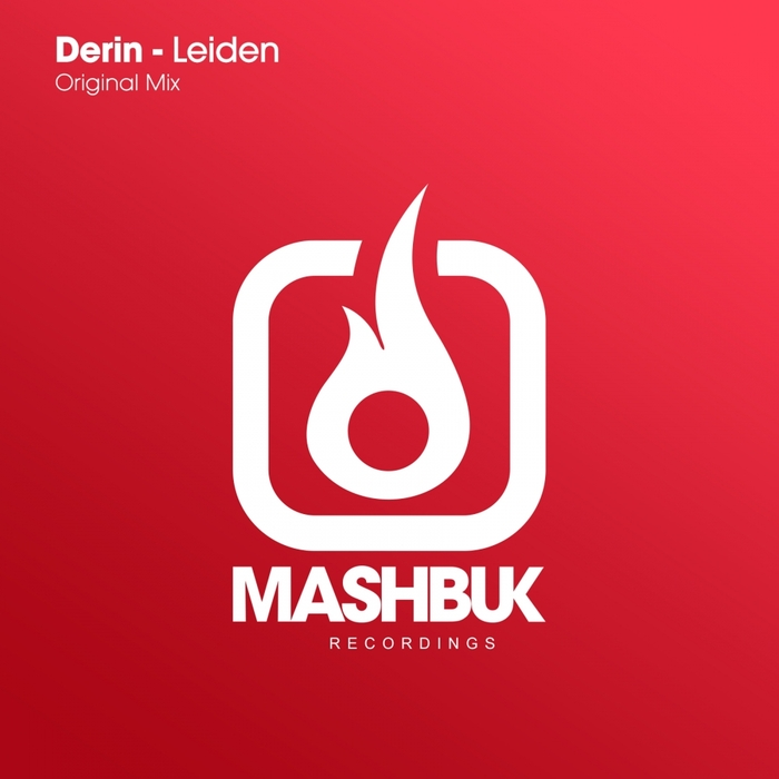 DERIN - Leiden