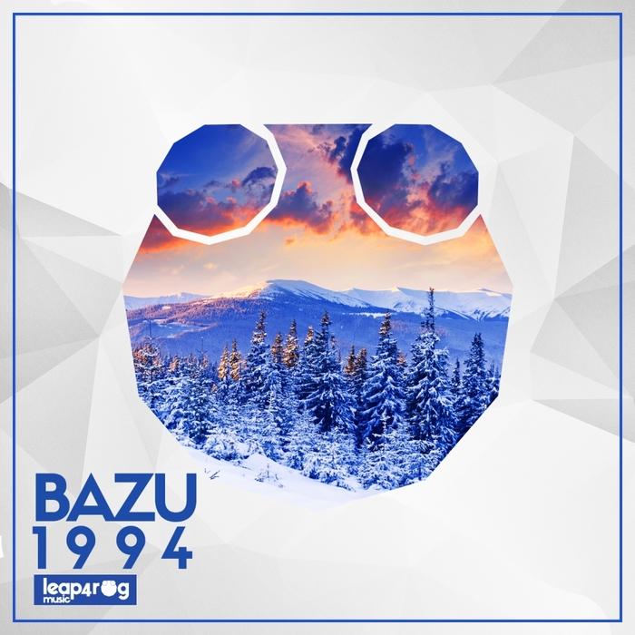 BAZU - 1994