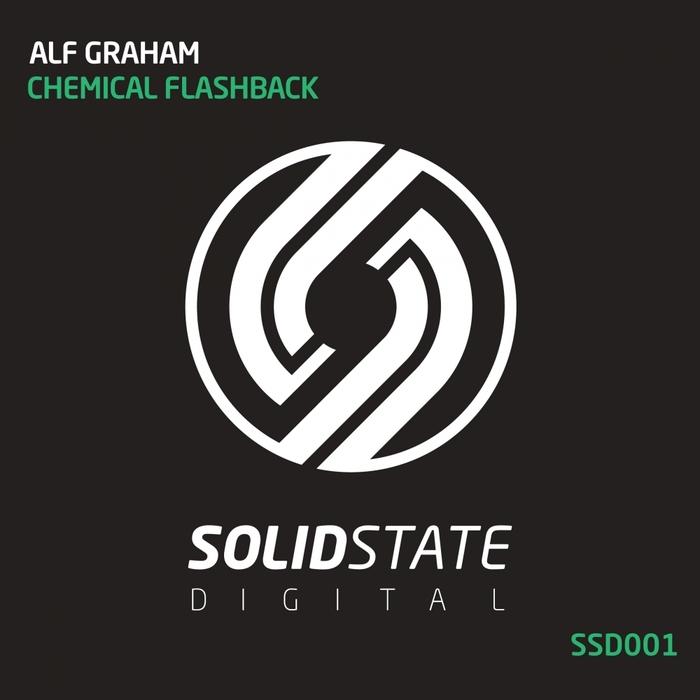 ALF GRAHAM - Chemical Flashback