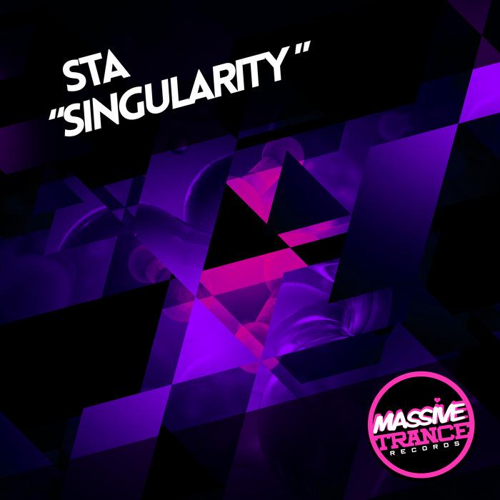 STA - Singularity