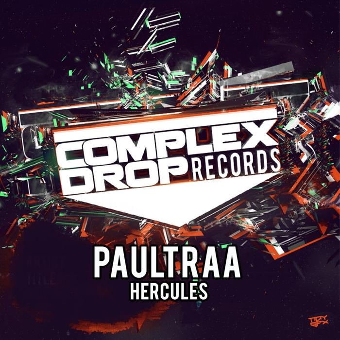 PAULTRAA - Hercules