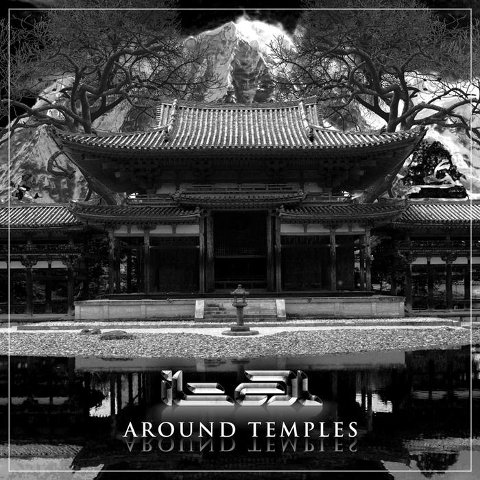 ITAL - Around Temples