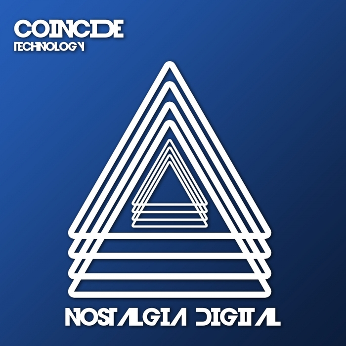 COINCIDE - Technology
