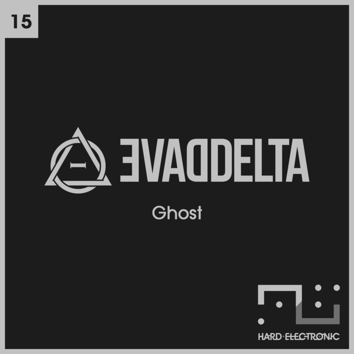DAVE DELTA - Ghost