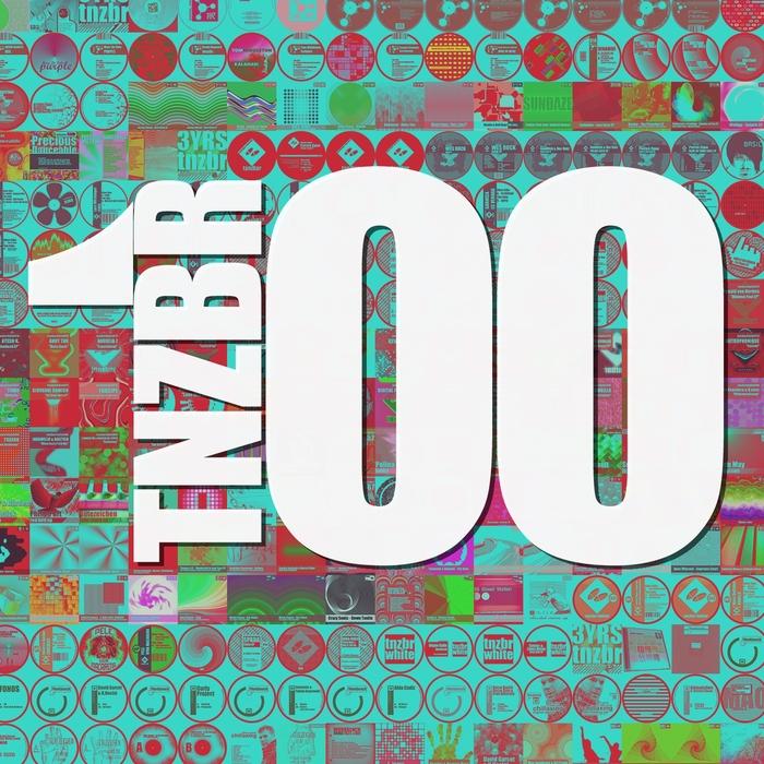 VARIOUS - Tanzbar 100