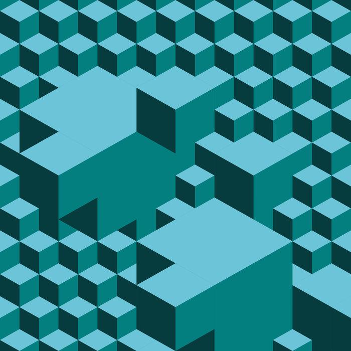 VARIOUS - XL Recordings: Chapter VI
