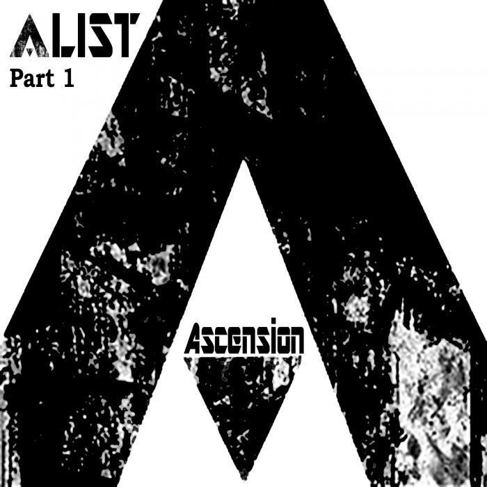 ALIST - Ascension