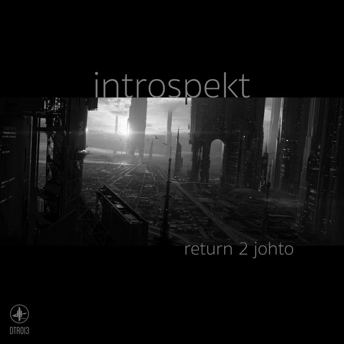 INTROSPEKT - Return 2 Johto