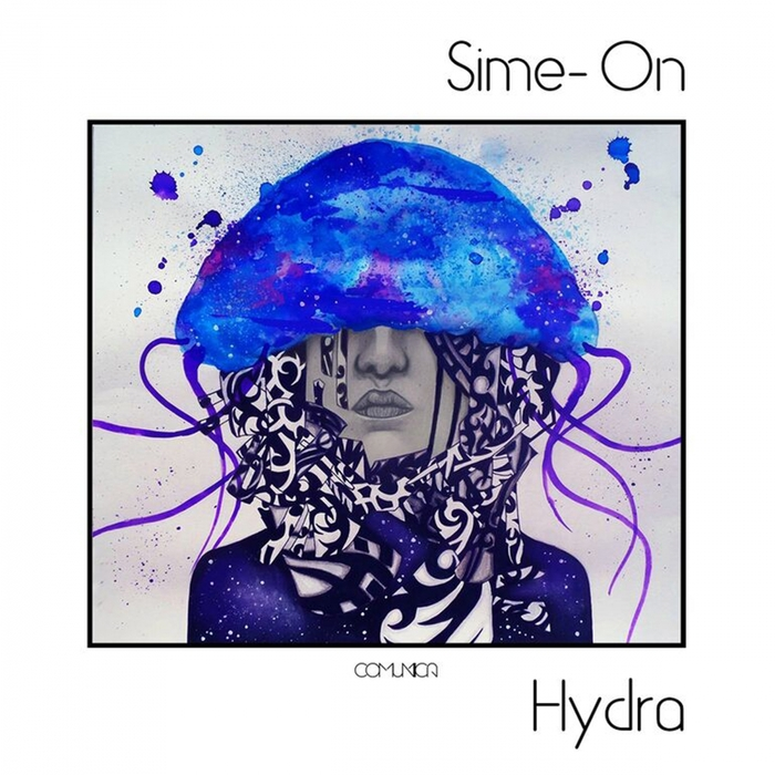 SIME-ON - Hydra