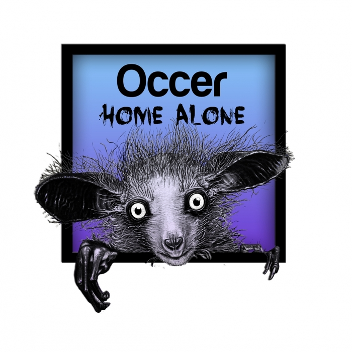 OCCER - Home Alone