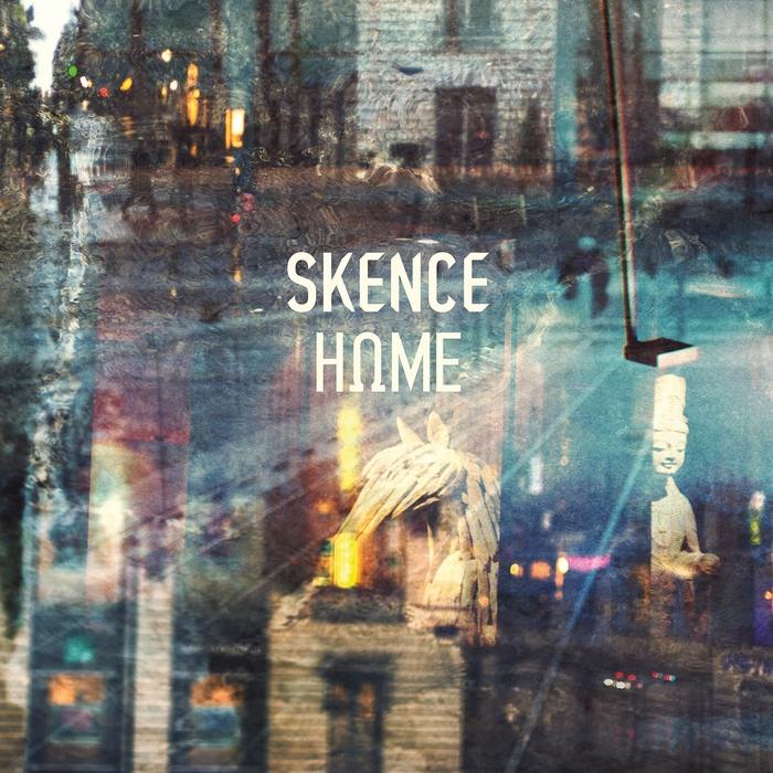 SKENCE - Tomorrow