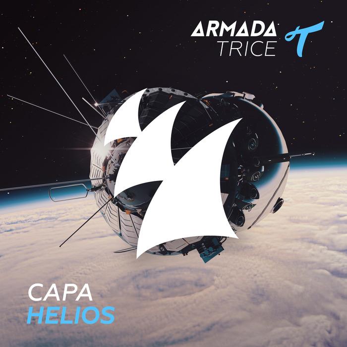 CAPA - Helios