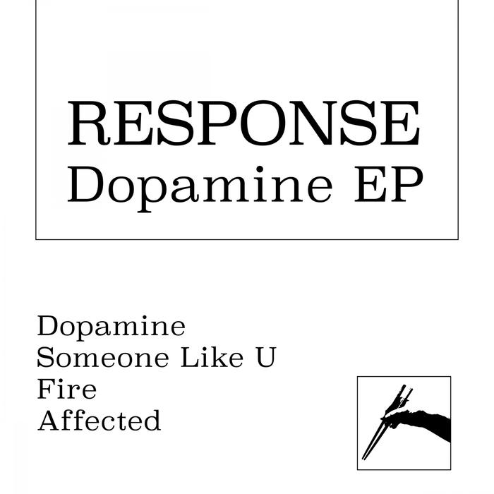 RESPONSE - Dopamine