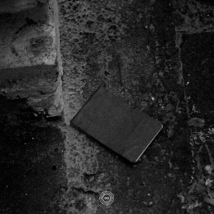 TOMAS URQUIETA - Manuscript EP